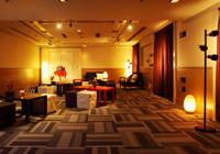 渋谷道玄坂Salon8